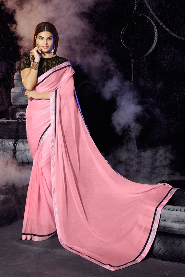 jacqueline-fernandez-saree-collection- (1) (16)