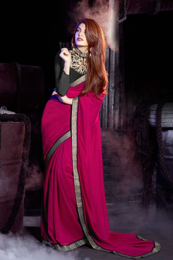 jacqueline-fernandez-saree-collection- (1) (19)