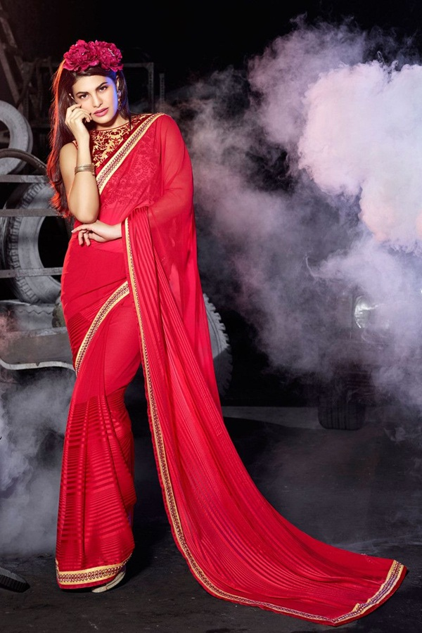 jacqueline-fernandez-saree-collection- (1) (23)