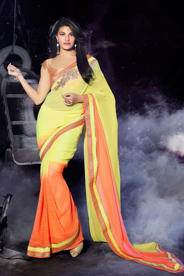 jacqueline-fernandez-saree-collection- (1) (25)
