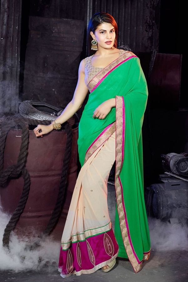 jacqueline-fernandez-saree-collection- (1) (28)