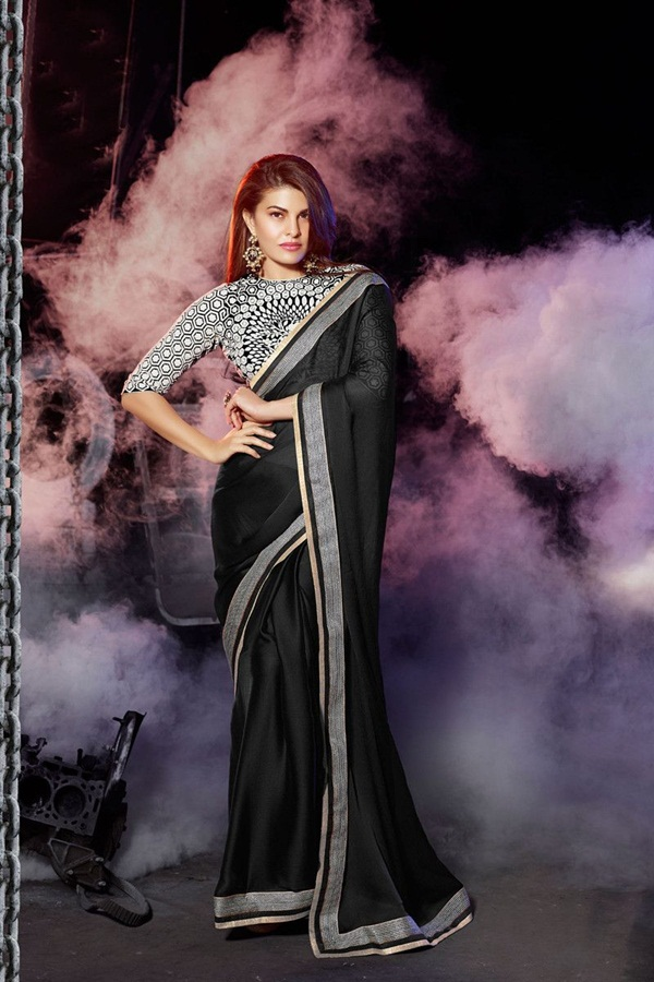 jacqueline-fernandez-saree-collection- (1) (34)
