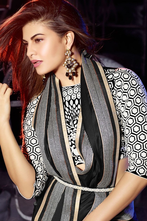 jacqueline-fernandez-saree-collection- (1) (35)