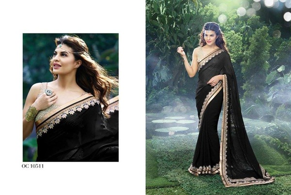 jacqueline-fernandez-saree-collection- (1) (37)