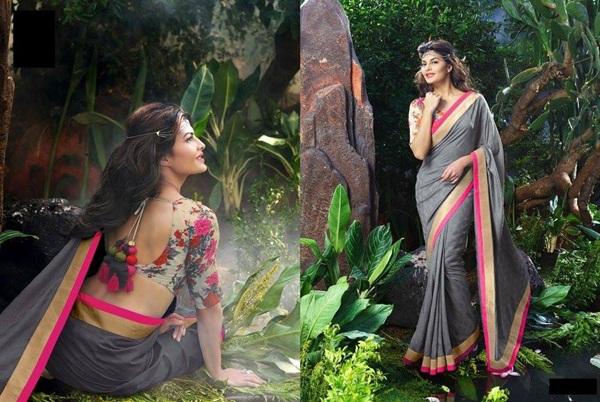 jacqueline-fernandez-saree-collection- (1) (44)