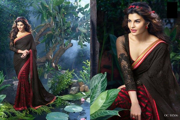 jacqueline-fernandez-saree-collection- (1) (45)
