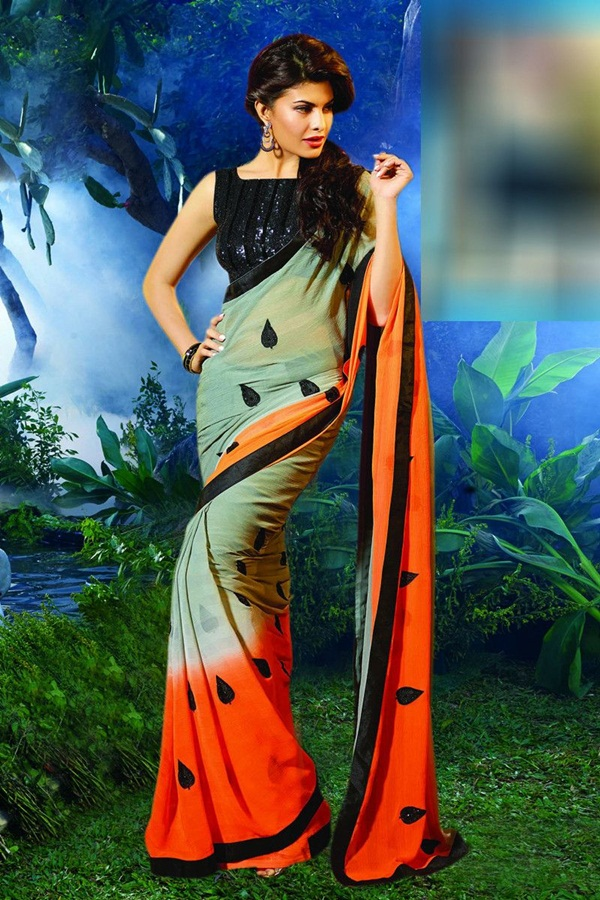 jacqueline-fernandez-saree-collection- (1) (51)