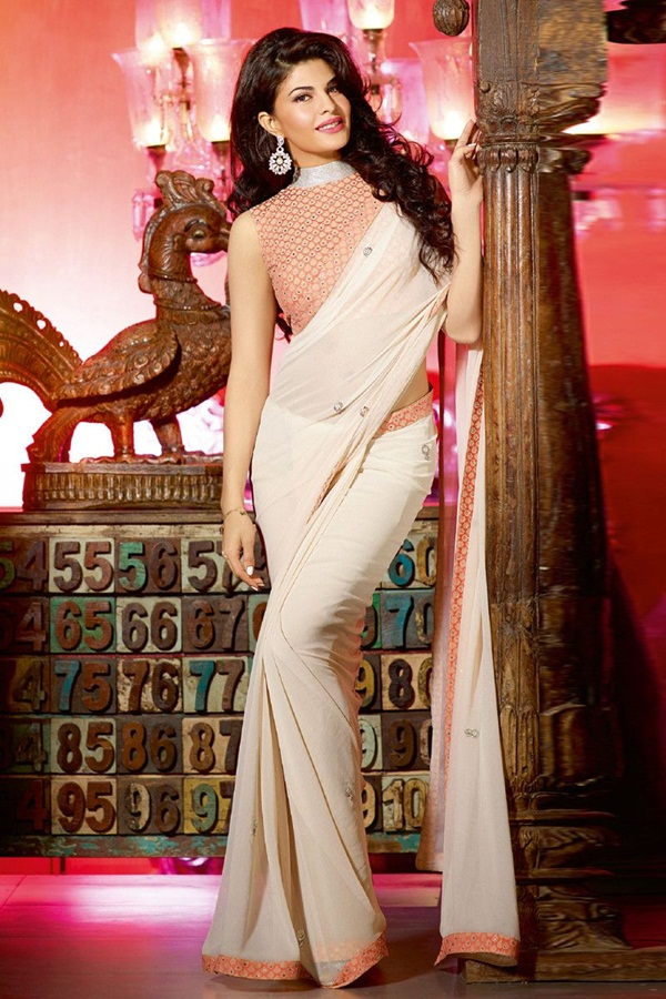jacqueline-fernandez-saree-collection- (1) (52)