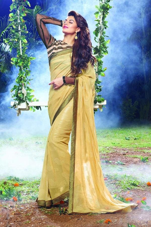 jacqueline-fernandez-saree-collection- (1) (6)