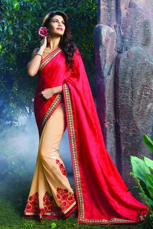 jacqueline-fernandez-saree-collection- (1) (7)