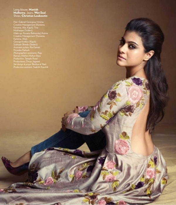 kajol-photoshoot-for-vogue-magazine-december-2015- (1)