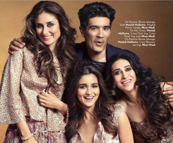 kareena-alia-karishma-kajol-sridevi-photoshoot-for-vogue-magazine-december-2015- (2)