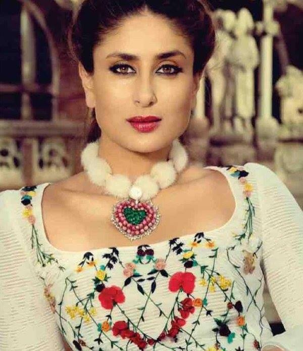 kareena-kapoor-photoshoot-for-harper-bazaar-bride-december- (1)