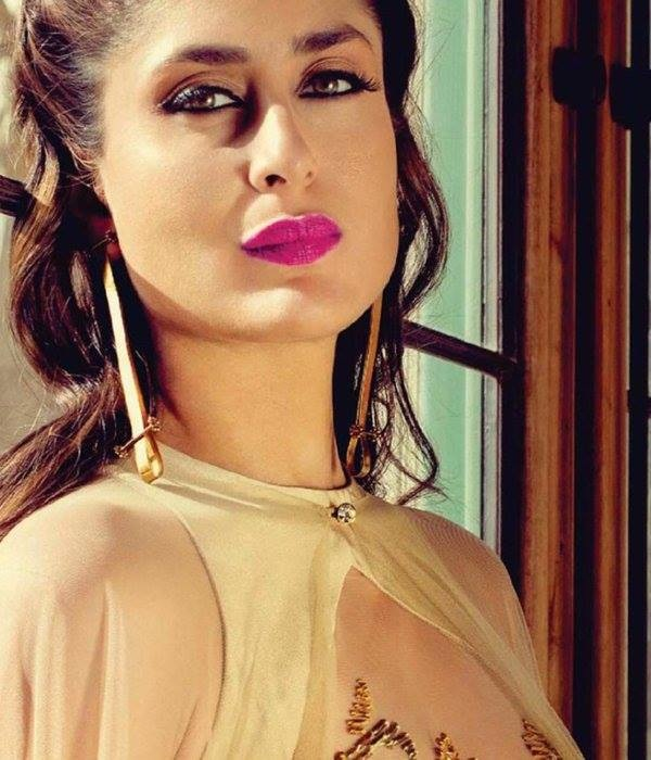 kareena-kapoor-photoshoot-for-harper-bazaar-bride-december- (12)