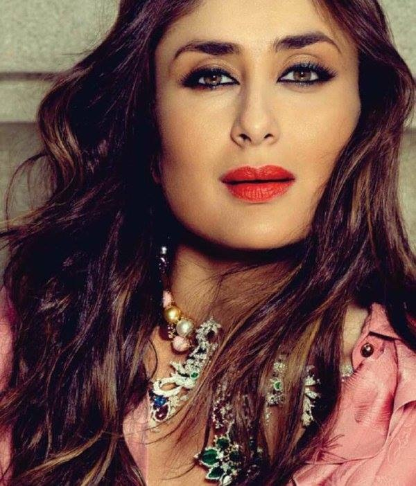 kareena-kapoor-photoshoot-for-harper-bazaar-bride-december- (6)