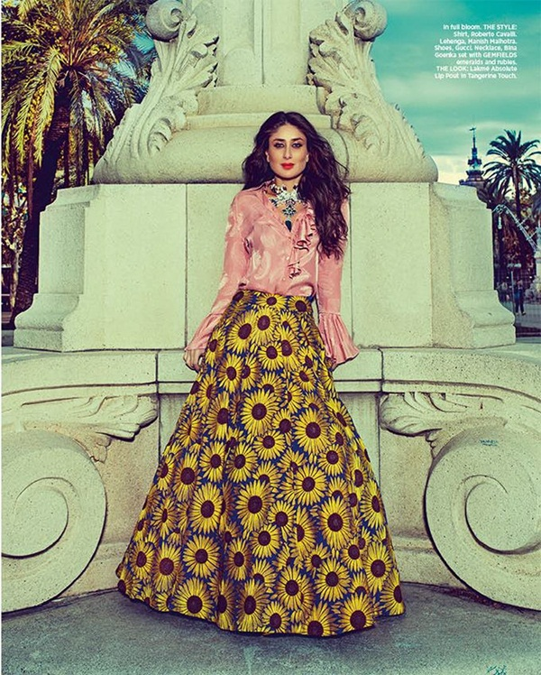 kareena-kapoor-photoshoot-for-harper-bazaar-bride-december- (7)