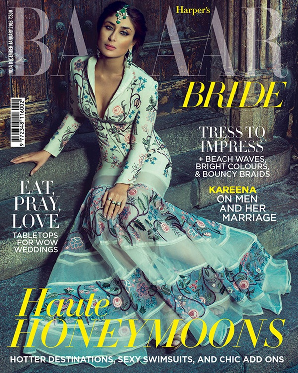 kareena-kapoor-photoshoot-for-harper-bazaar-bride-december- (9)