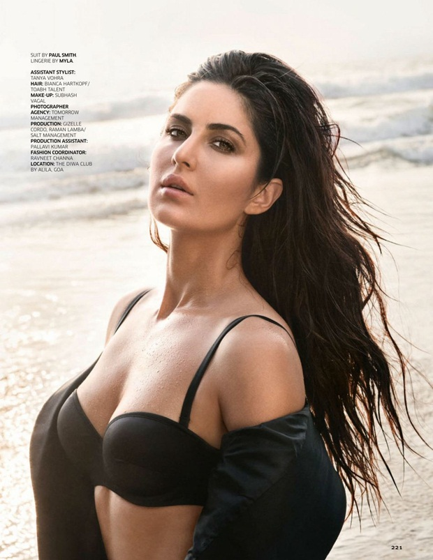 katrina-kaif-photoshoot-for-gq-magazine-december-2015- (1)