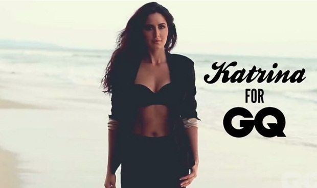katrina kaif photoshoot for gq magazine december 2015