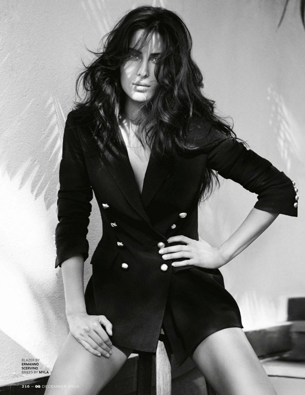 katrina-kaif-photoshoot-for-gq-magazine-december-2015- (5)