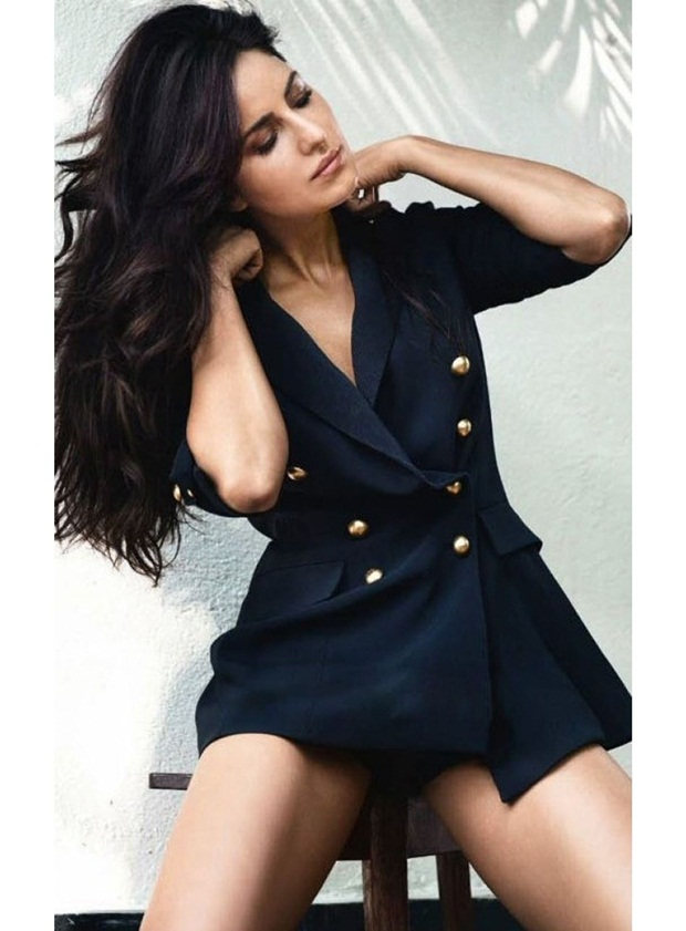 katrina-kaif-photoshoot-for-gq-magazine-december-2015- (9)