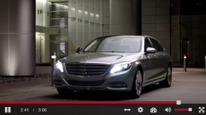 mercedes-mayback-s600-video-