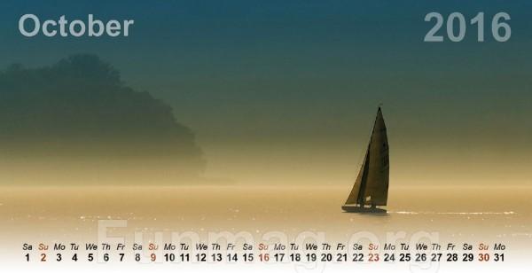 nature-calendar-2016- (10)