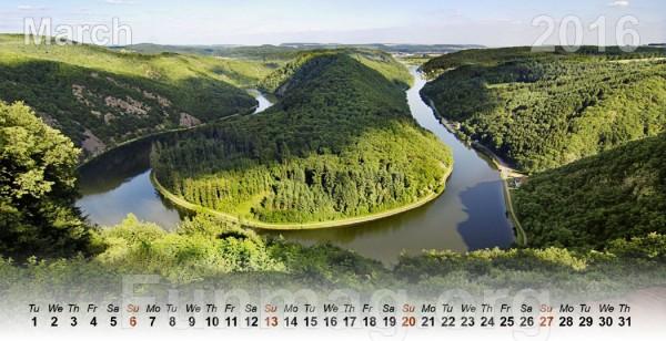 nature-calendar-2016- (3)