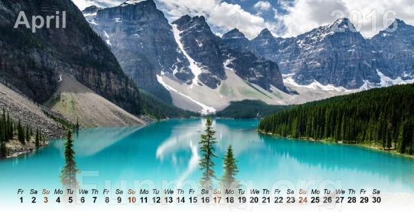 nature-calendar-2016- (4)