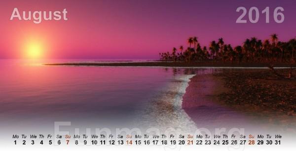 nature-calendar-2016- (8)
