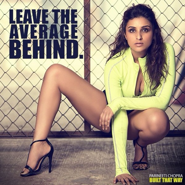 parineeti-chopra-reveals-weight-loss-secrets- (15)