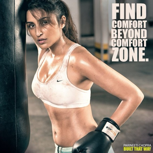 parineeti-chopra-reveals-weight-loss-secrets- (3)