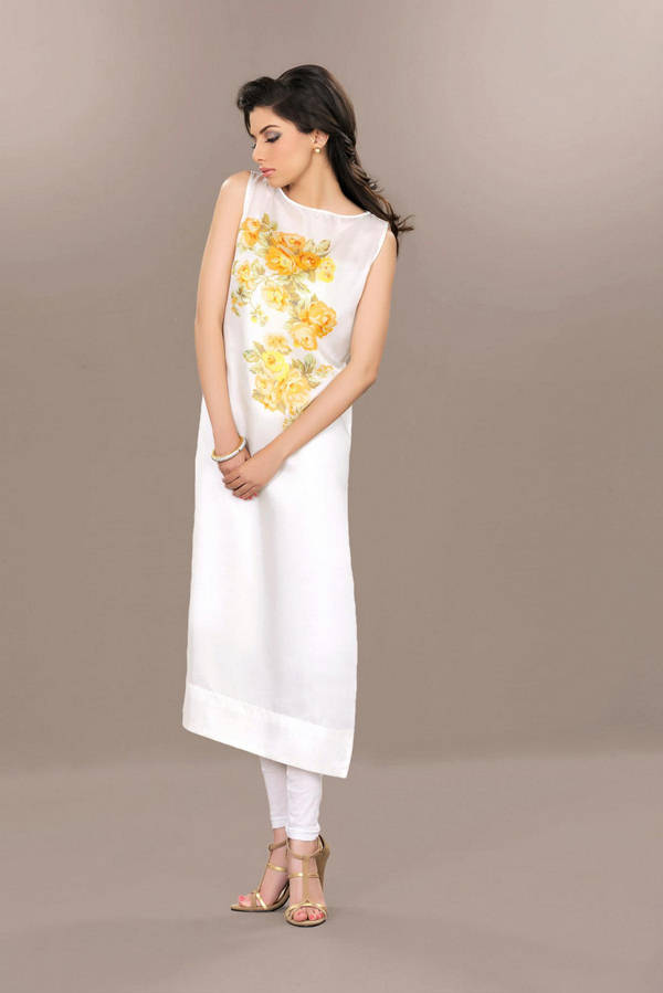 silk-by-fawad-winter-collection- (1)