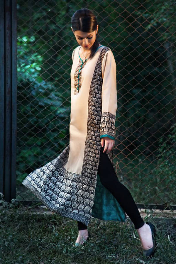 silk-by-fawad-winter-collection- (3)
