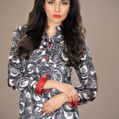 Silk by Fawad Winter Collection