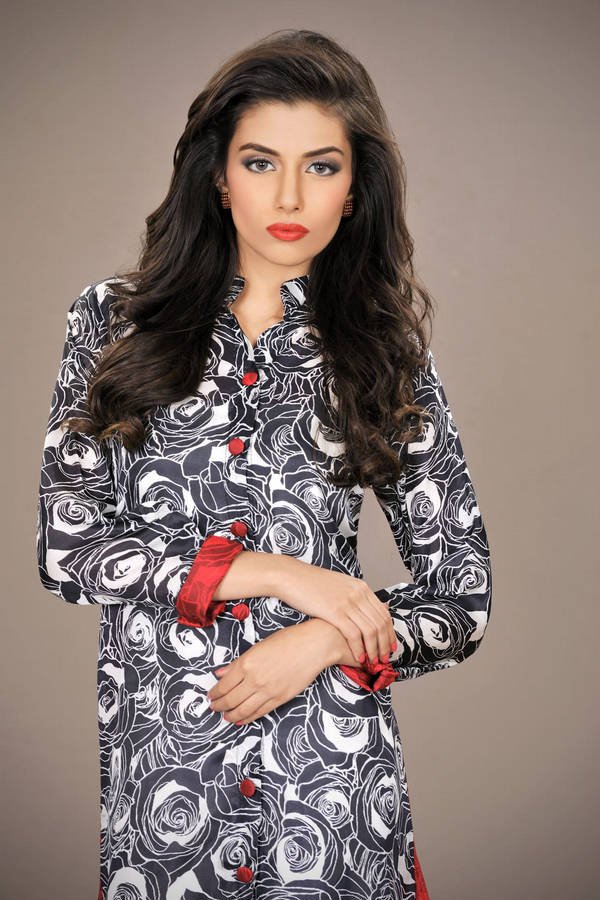 silk-by-fawad-winter-collection- (4)