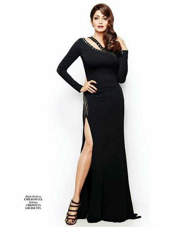 sridevi-photoshoot-for-lofficiel-magazine-december-2015- (1)