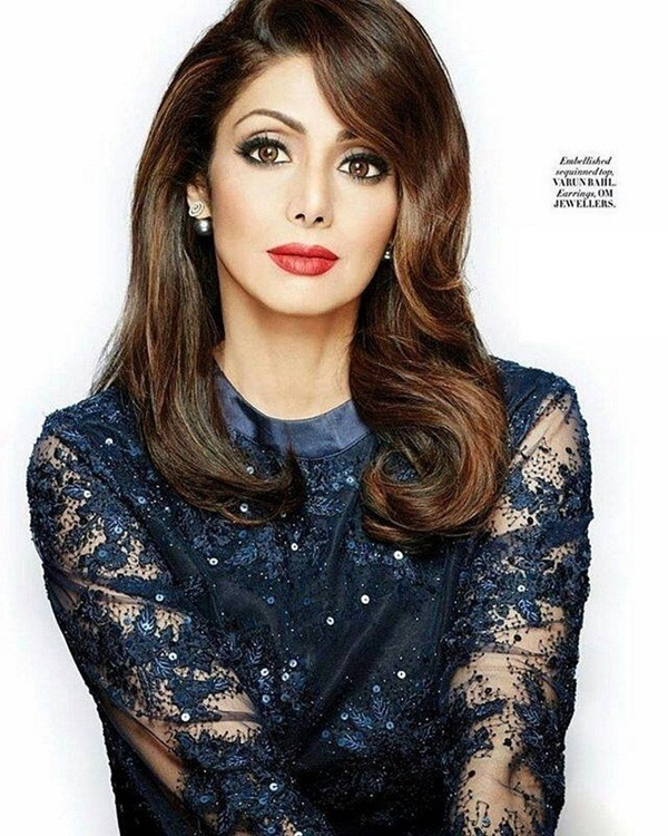 sridevi-photoshoot-for-lofficiel-magazine-december-2015- (7)