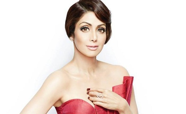 sridevi-photoshoot-for-lofficiel-magazine-december-2015- (8)