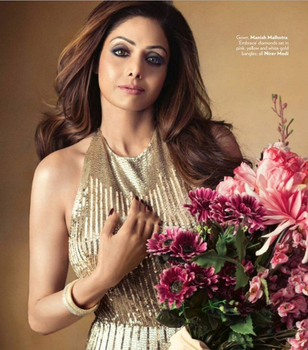 sridevi-photoshoot-for-vogue-magazine-december-2015- (1)