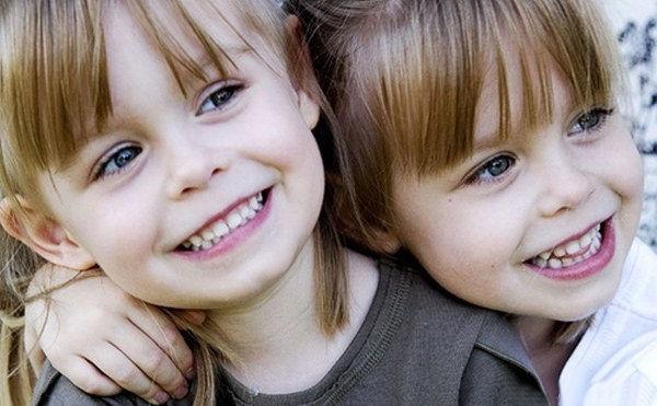 twin-baby-27-photos- (1)