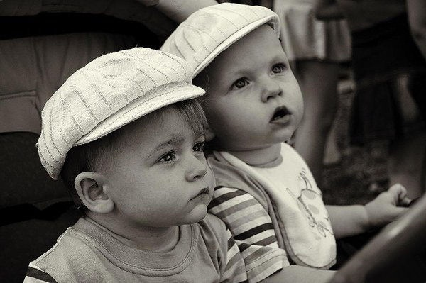twin-baby-27-photos- (10)