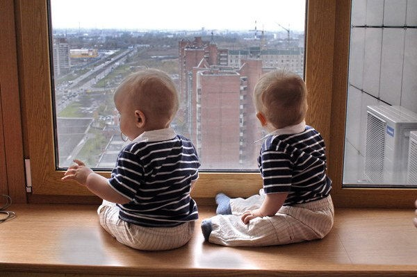 twin-baby-27-photos- (18)