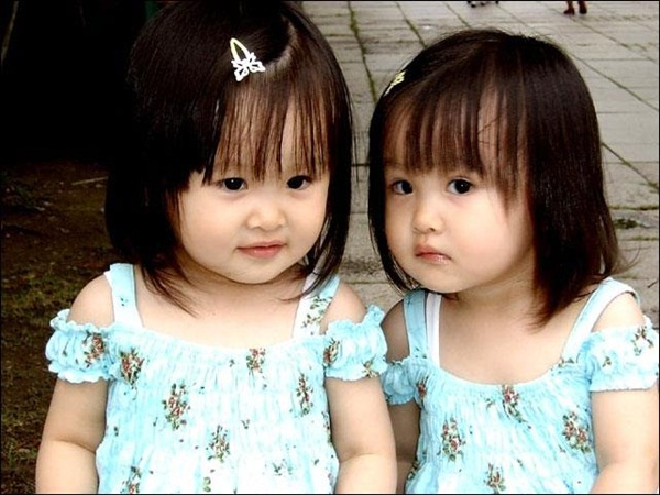 twin-baby-27-photos- (27)