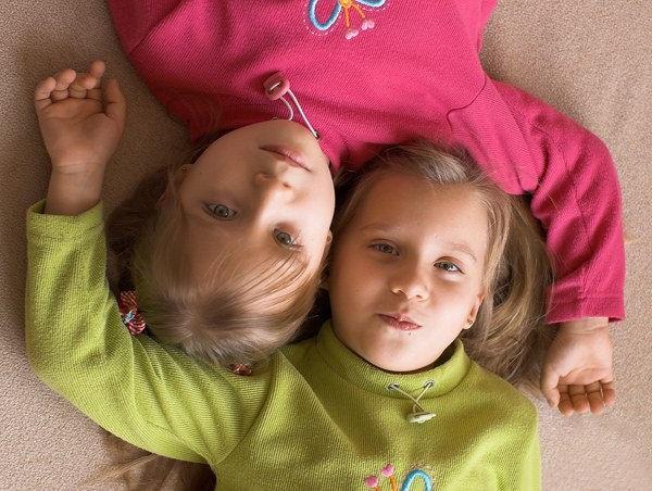 twin-baby-27-photos- (6)