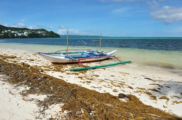 white-beach-boracay- (11)