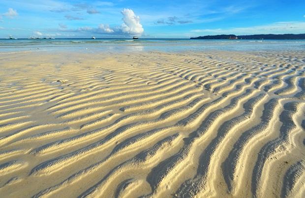 white-beach-boracay- (13)