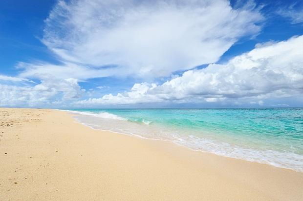 white-beach-boracay- (14)