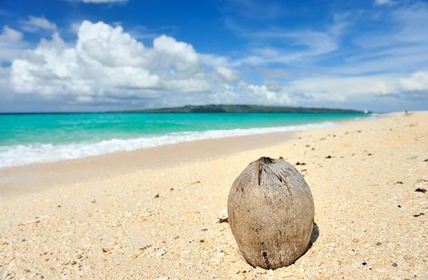 white-beach-boracay- (15)