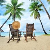 White Beach Boracay Island – A Paradise On Earth (31 Photos)